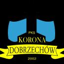 Korona Dobrzechów