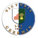 Victoria Czermin