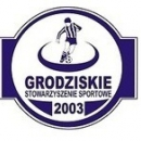 GSS Grodzisk Wlkp.