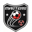 Masters Brzeg