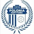 Polonia Kopytowa