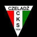 CKS Czeladź