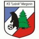 Leśnik Margonin