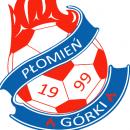 Płomień Górki