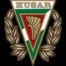 Husar Nurzec
