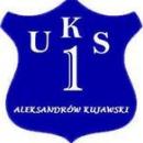 Jedynka Aleksandrów Kujawski