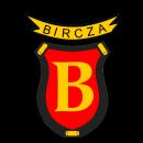 BKS Leśnik Bircza