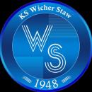 Wicher Staw