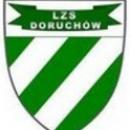 LZS Doruchów