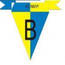 Niwy Brudzowice