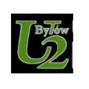 U-2 Bytów