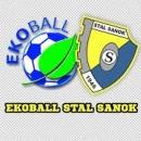 Geo-Eko Ekoball Sanok