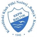 Bałtyk Koszalin