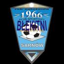 KP Sarnów