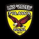Orzeł Piława Dolna