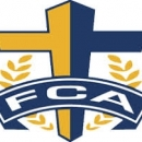 FCA Tychy