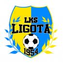 LKS Ligota