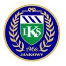 LKS Jankowy 1968
