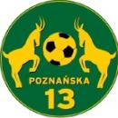 SKS 13 Poznań