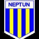 Neptun Końskie