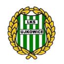 LKS Ujkowice