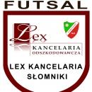 LEX Kancelaria Słomniki