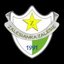 Zalesianka Zalesie