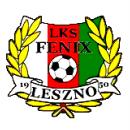 Fenix Leszno (B)