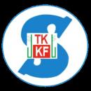 TKKF Stilon Gorzów