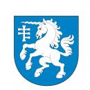 KS Serniki