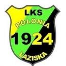 Polonia Łaziska Rybnickie