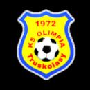 Olimpia Truskolasy