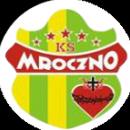 KS Mroczno
