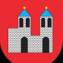 Pogoń Książ Wielkopolski