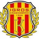 Igros Krasnobród