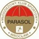 Parasol Wrocław 2009