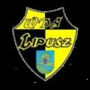 Wda Lipusz