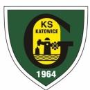 GKS GieKSa Katowice S.A.