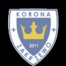 Korona Zakrzewo