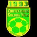 Zootechnik Kołuda Wielka