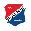 Skalnik Trzemeśnia