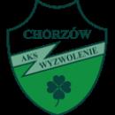 Wyzwolenie Chorzów
