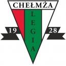Legia Chełmża