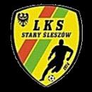 LKS Stary Śleszów