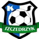 KS Szczedrzyk