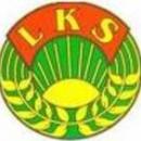 LKS Ocice