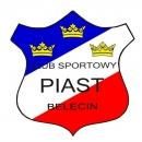 Piast Belęcin