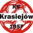 KS Krasiejów
