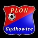 Plon Gądkowice