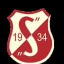 KS Stradom Częstochowa